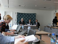 ICANN активно ищет нового гендиректора