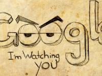 Google заплатит пользователям за информацию о посещении сайтов
