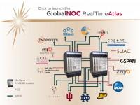 В США запущена новая высокоскоростная сеть со скоростью в 100 Gbps