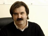 Александр Ольшанский: «Законодательство об авторском праве работает против граждан Украины»