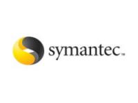 Symantec заплатит хакерам за исходники своих продуктов? (обновлено)