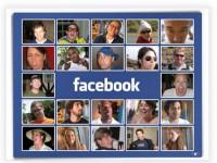 Кого Facebook считает «активным пользователем»?