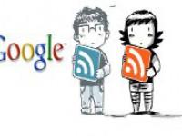 Как сделать RSS-поток из новостной ленты Google+