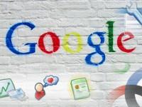 Почему платформу Google+ не открывают для разработчиков?