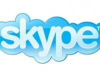 Компания Skype сменила партнёра в России