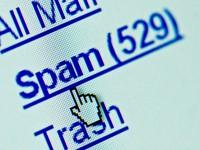 Эксперты сомневаются в эффективности технологии DMARC в борьбе со спамом