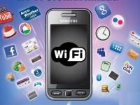 Стандарт Wi-Fi Passpoint вдохнёт новую жизнь в сети Wi-Fi