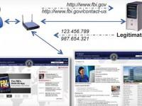ФБР просит ещё времени для борьбы с вирусом DNSChanger
