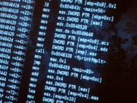 Эксперты нашли неизвестный язык программирования