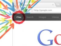 Google+ готовит собственную систему комментариев