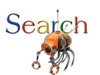 Google: новые доменные зоны не получат преимущества в поиске