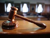 В России появится суд для рассмотрения доменных споров  (дополнено)