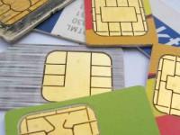 Хакеры научились воровать одноразовые пароли с помощью дубликатов SIM-карт