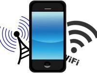 GSMA и WBA упростят доступ к Wi-Fi для смартфонов