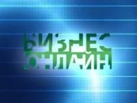 Украинский бизнес готов уходить в он-лайн, но не всегда готов к трудностям