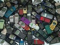 В США будут блокировать ворованные мобильные телефоны