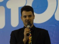 """Итоги """"Рейтинга украинских стартапов -2011"""""""