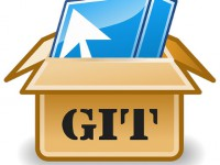 Google создал зеркала Git-репозитория