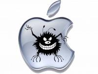 Безопасность MacOS миф?