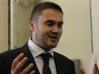 Нельзя блокировать интернет-ресурсы без решения суда, — Янукович