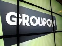 """Бизнес-модель Groupon оказался """"мыльным пузырём""""?"""