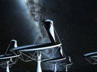IBM намерена докопаться до причины происхождения Вселенной