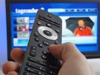 IPTV вытеснят кабельное ТВ