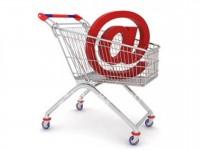 Онлайн-торговля в Украине: 100-кратный рост за 10 лет