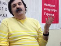 Александр Ольшанский: Что произошло с Rozetka.UA?