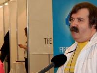 Спросите у Ольшанского об отношениях интернет-бизнеса и власти