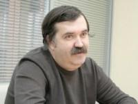 Президент хостинг-провайдера Mirohost надеялся на диалог с властью
