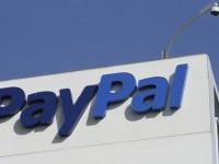 Россияне смогут пользоваться PayPal в полном объёме
