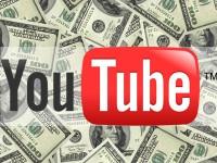 Расширение партнёрской программы YouTube