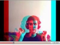 Теперь FullHD-видео на YouTube конвертируются в 3D автоматически