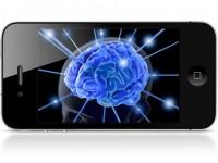 Intel подключит смартфон к вашему мозгу