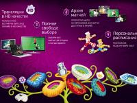 Где посмотреть матчи Евро-2012 в Интернете?