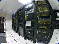 Протокол Fibre Channel на пути к исчезновению?