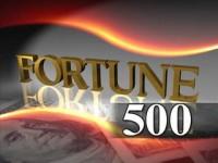 Рейтинг FORTUNE 500: Спринтеры ИТ-бизнеса – «облачники» и «интернетчики»