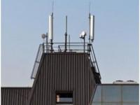 Разгрузка сетей через Wi-Fi эффективней, чем через фемтосоты