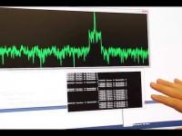 SoundWave — технология бесконтактного управления жестами
