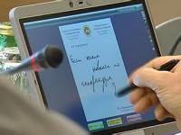 Электронная подпись в качестве инструмента в судебных спорах