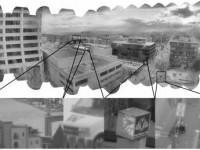 Инженеры создали 50-гигапиксельную камеру