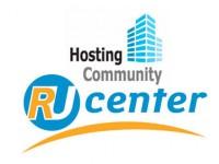 Hosting Community купила регистратора доменов Ru-Center
