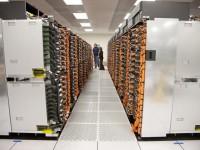 Sequoia – новый самый быстрый суперкомпьютер