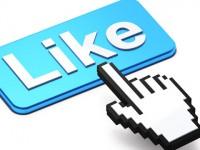 Facebook заплатит по $10 млн. пяти пользователям