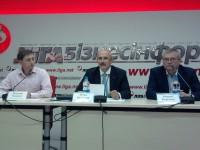 ИТ-отрасль Украины ещё поборется за своё будущее