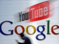 YouTube не теряет надежду на прибыль
