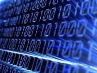Кластер Fujitsu в считанные дни взломал шифр, который считался неприступным