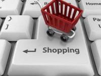 Онлайн-ритейлеры начали борьбу с монополией поисковиков