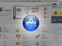 Apple App Store. Теперь и в Украине. На подходе Amazon Appstore?